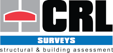 CRL Surveys Limited